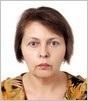 доктор педагогічних наук, кандидат фізико-математичних наук, професор Ковтонюк Мар'яна Михайлівна